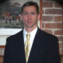 David Lester, CPA