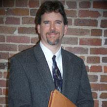 Roger Clark