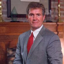U. L. Coleman, III, CCIM®, CPM®