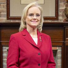 Valerie Sterkx