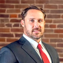 Cole Guthrie, CCIM®